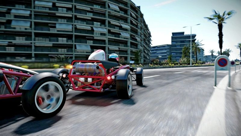 Project CARS_20150721052608.jpg