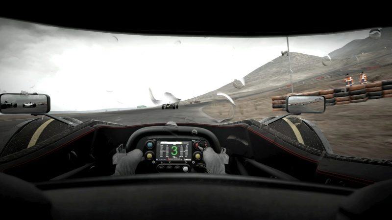 Project CARS_20150721054011.jpg