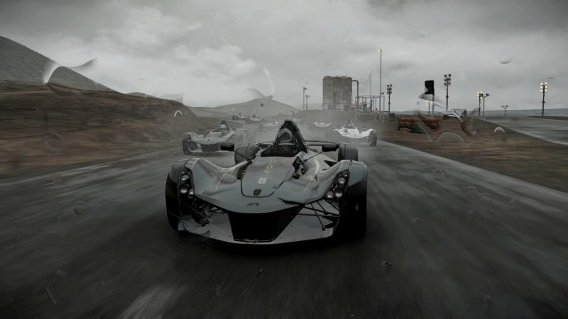 Project CARS_20150721054209.jpg