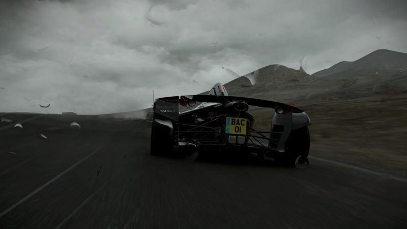 Project CARS_20150721054413.jpg