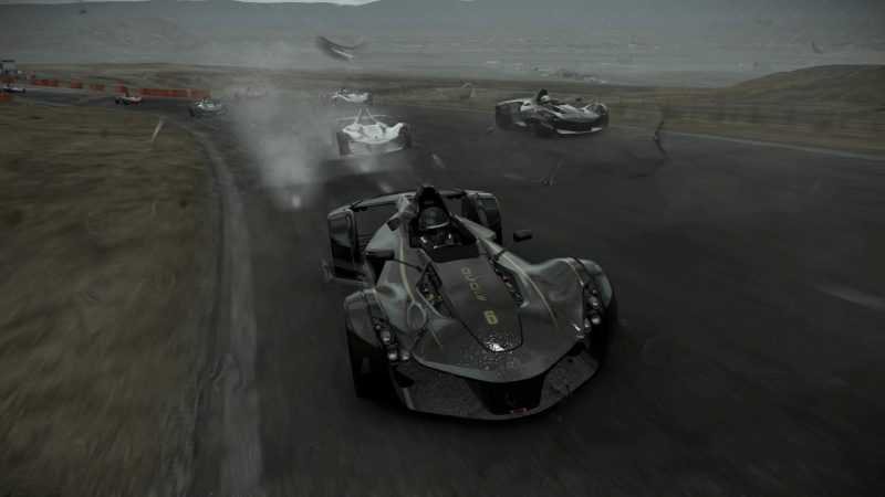 Project CARS_20150721054501.jpg