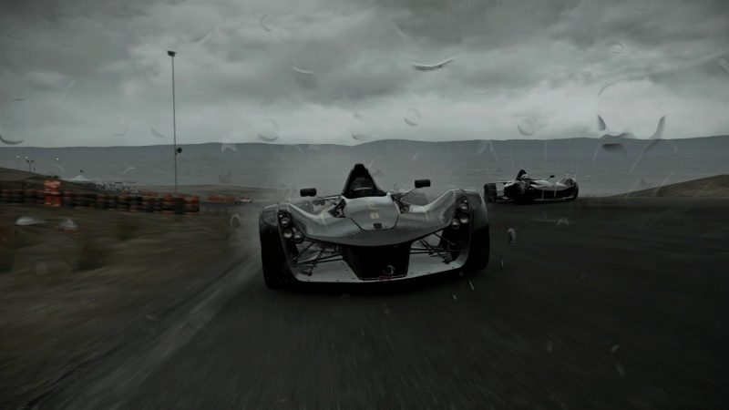 Project CARS_20150721054533.jpg
