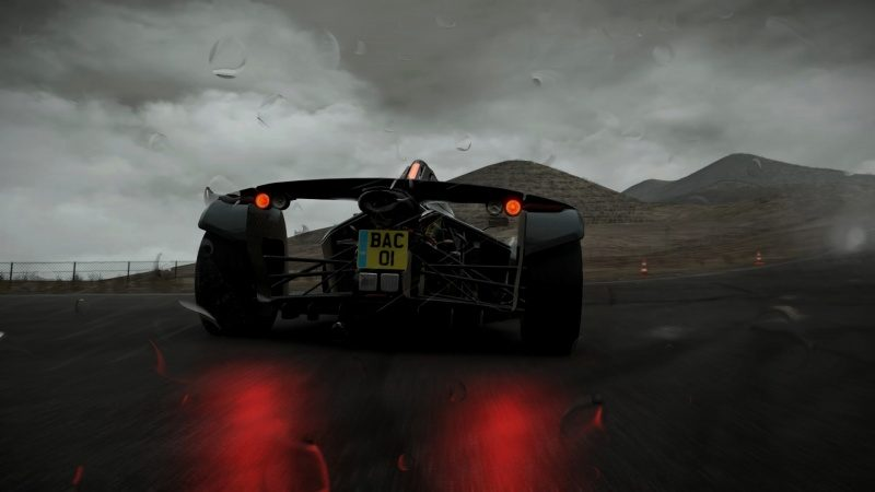 Project CARS_20150721054647.jpg