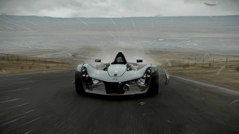 Project CARS_20150721055052.jpg