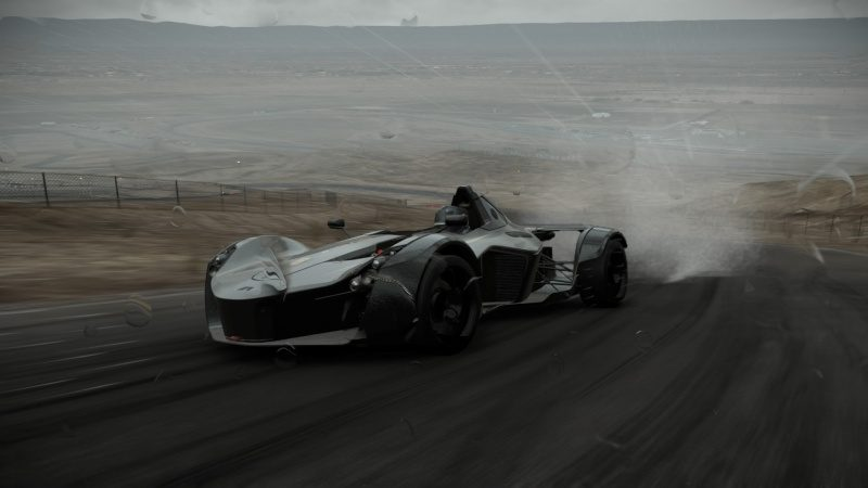 Project CARS_20150721055203.jpg