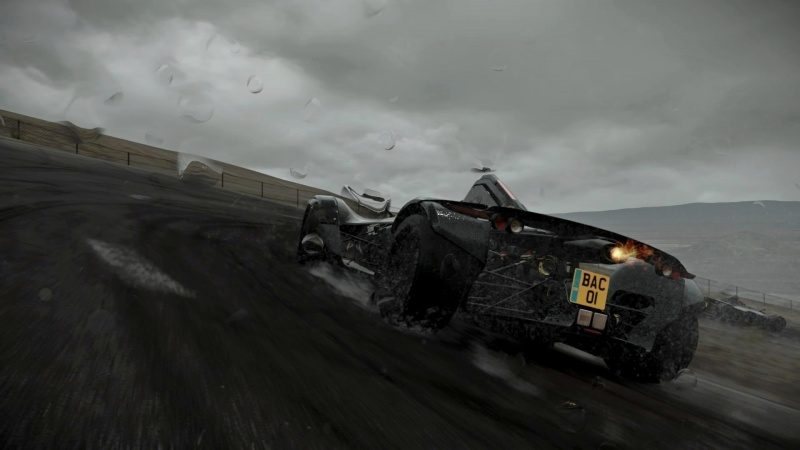 Project CARS_20150721055451.jpg