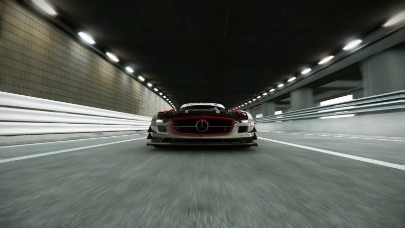 Project CARS_20150721192807.jpg