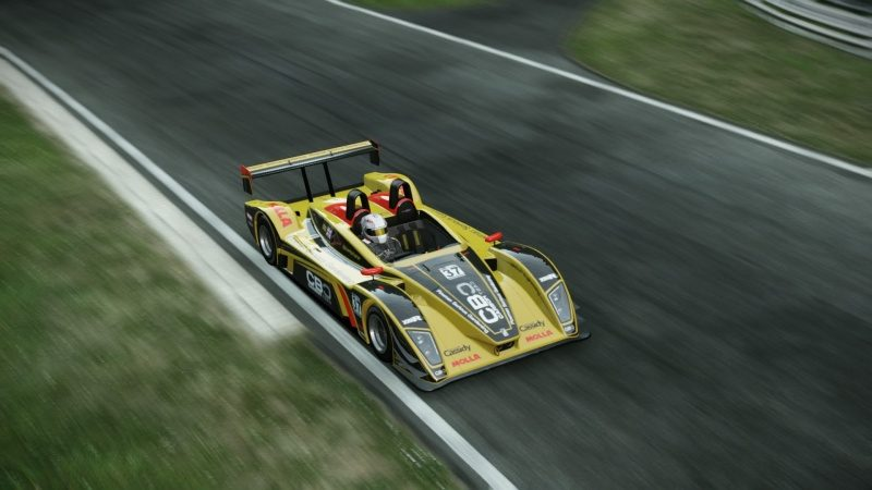Project CARS_20150721194901.jpg