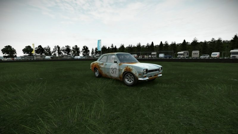 Project CARS_20150721200500.jpg