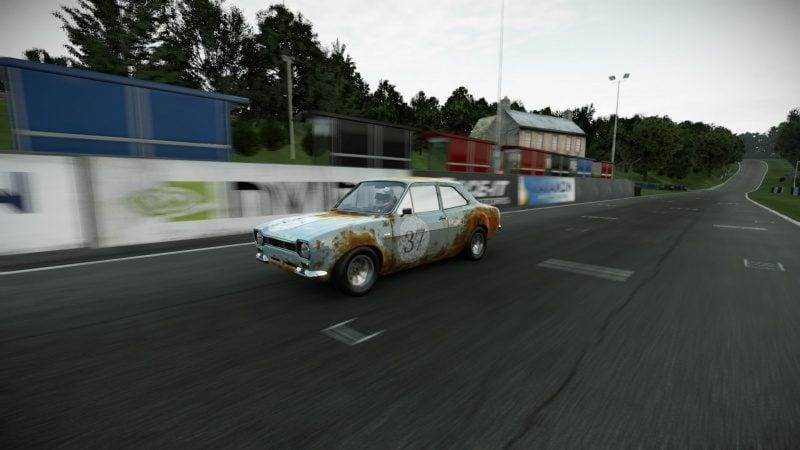 Project CARS_20150721201214.jpg