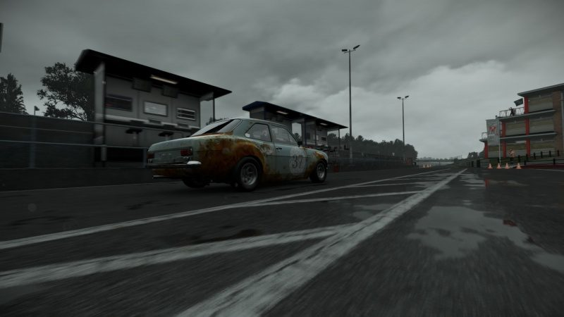 Project CARS_20150721202236.jpg