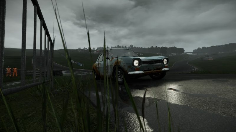 Project CARS_20150721203601.jpg
