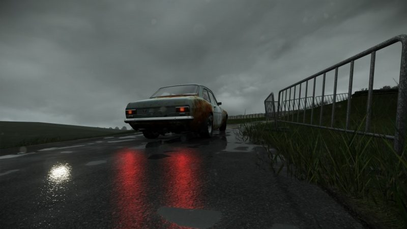 Project CARS_20150721203609.jpg