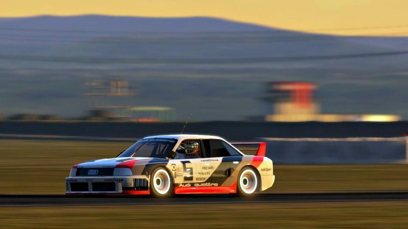 Project CARS_20150721211000.jpg