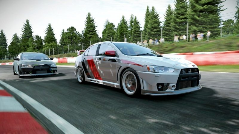 Project CARS_20150722163209.jpg