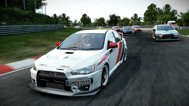 Project CARS_20150722163505.jpg