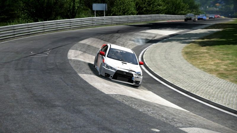Project CARS_20150722164112.jpg