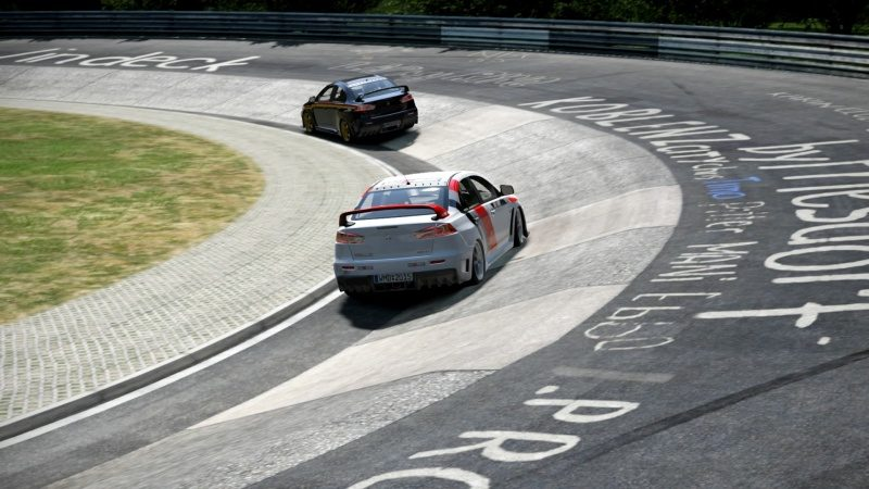 Project CARS_20150722164151.jpg