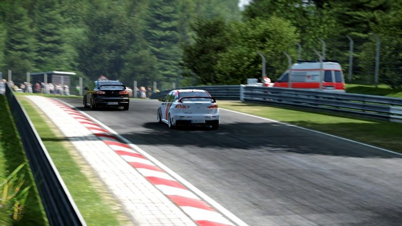Project CARS_20150722164240.jpg