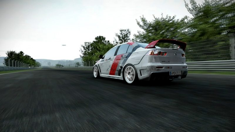 Project CARS_20150722165359.jpg