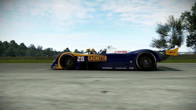 Project CARS_20150722172059.jpg