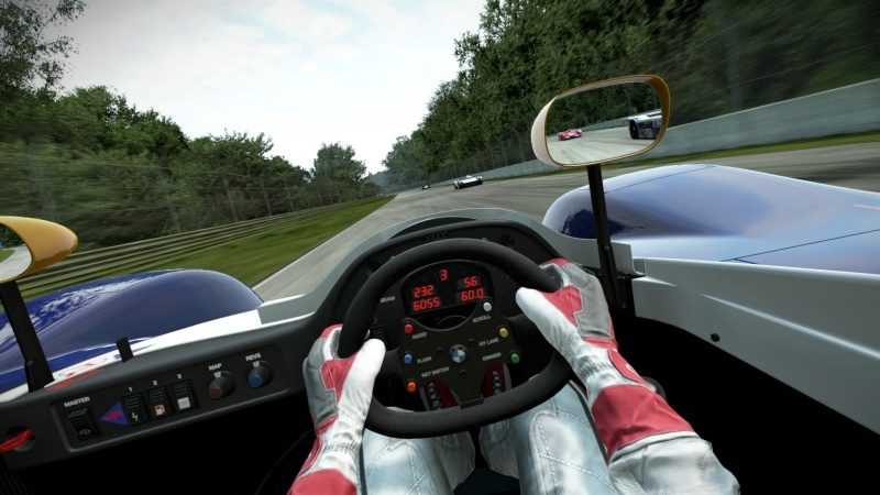 Project CARS_20150722172324.jpg