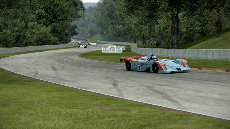 Project CARS_20150722172423.jpg