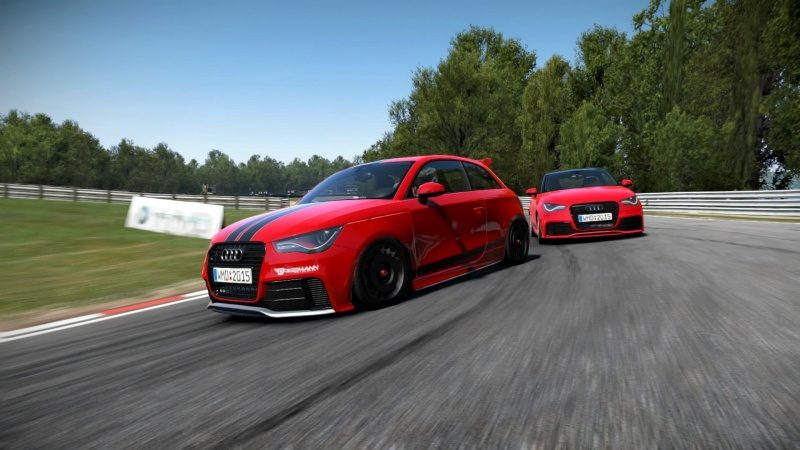 Project CARS_20150722194410.jpg