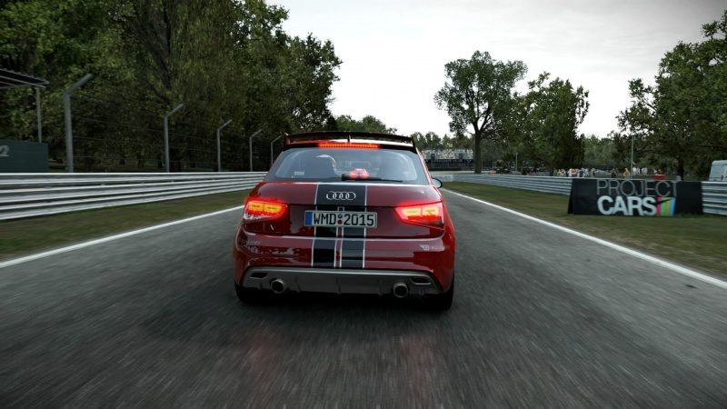 Project CARS_20150722194820.jpg