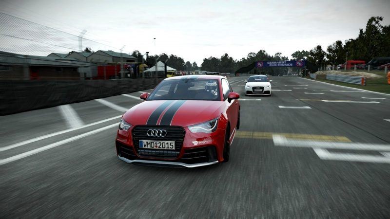 Project CARS_20150722194912.jpg