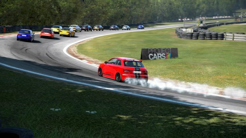 Project CARS_20150722195302.jpg