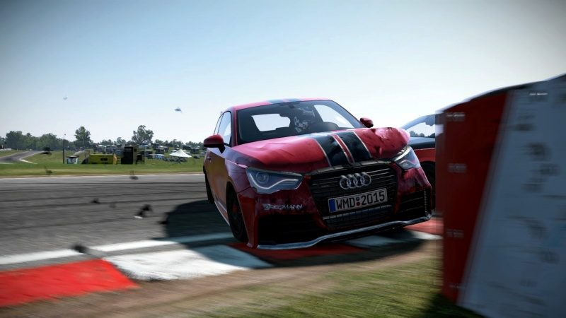 Project CARS_20150722195648.jpg