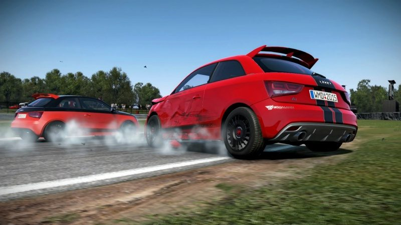 Project CARS_20150722195719.jpg