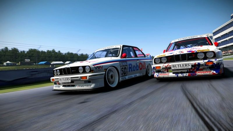 Project CARS_20150723095150.jpg