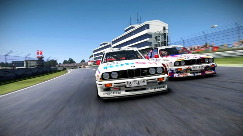 Project CARS_20150723095204.jpg
