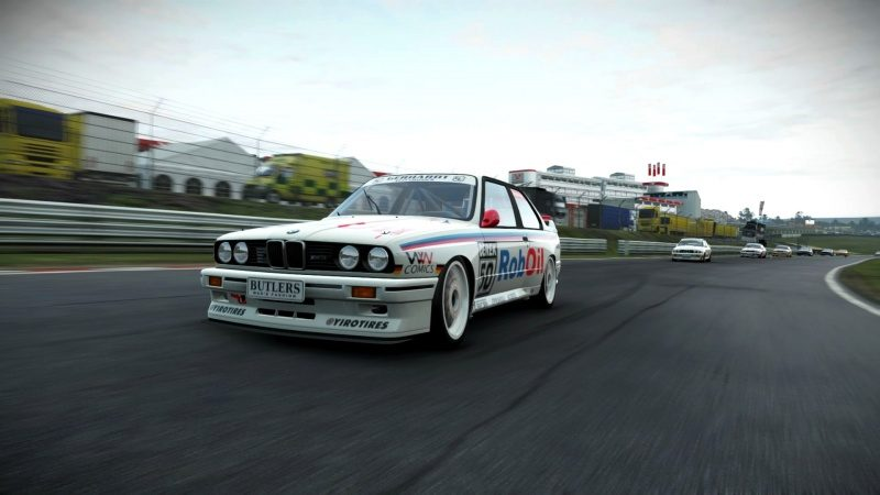 Project CARS_20150723095525.jpg