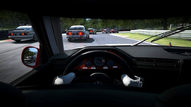 Project CARS_20150723095644.jpg