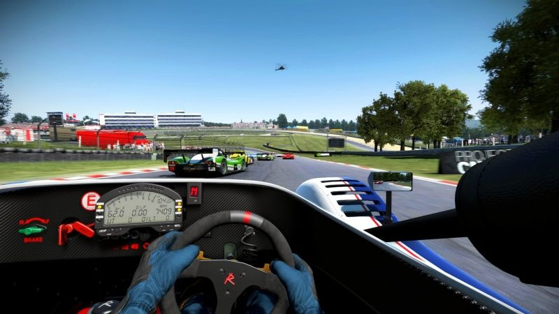 Project CARS_20150723095903.jpg