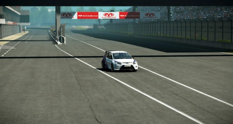 Project CARS_20150724093526.jpg