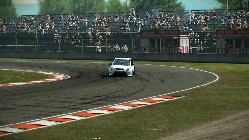 Project CARS_20150724093546.jpg
