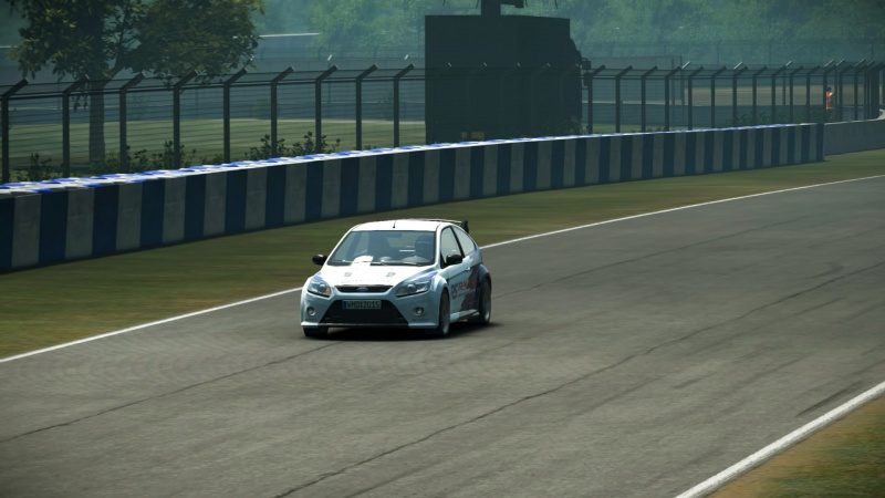 Project CARS_20150724093559.jpg
