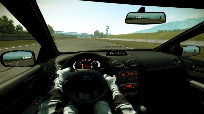 Project CARS_20150724094405.jpg