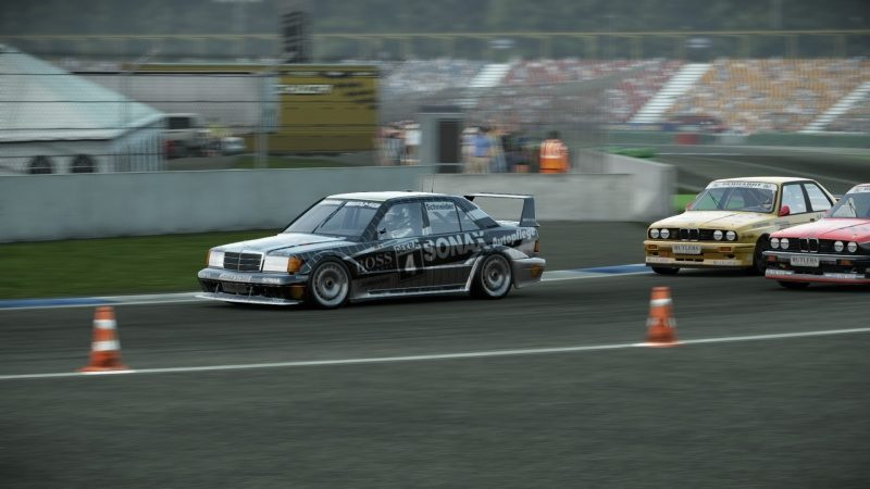 Project CARS_20150726154026.jpg