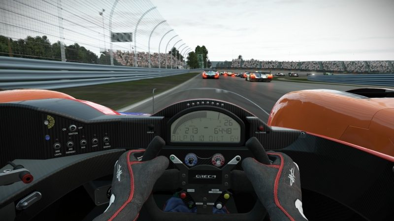 Project CARS_20150726162136.jpg