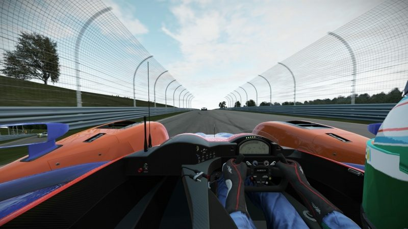 Project CARS_20150726162525.jpg
