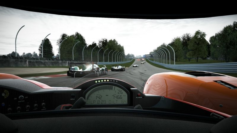 Project CARS_20150726162602.jpg