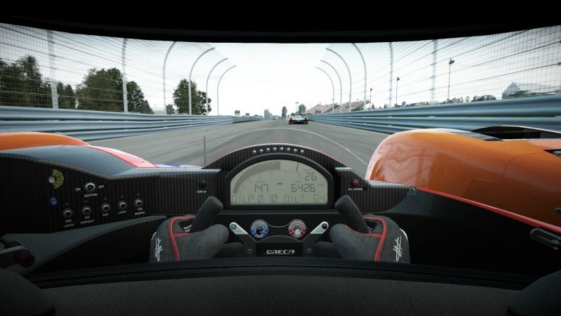 Project CARS_20150726162709.jpg