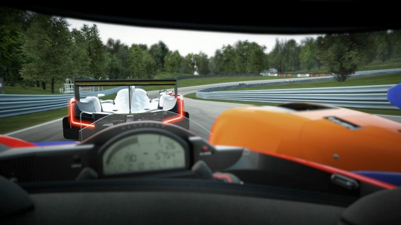 Project CARS_20150726162757.jpg