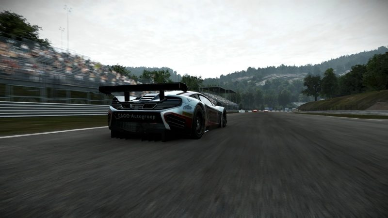 Project CARS_20150729163703.jpg