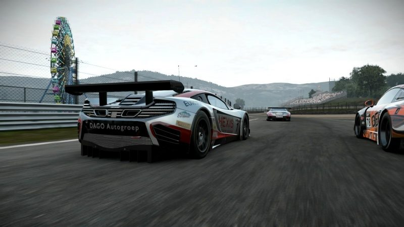 Project CARS_20150729163820.jpg
